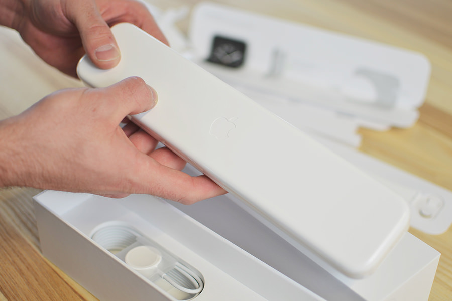 Apple продаст рекордное количество Apple Watch этим летом