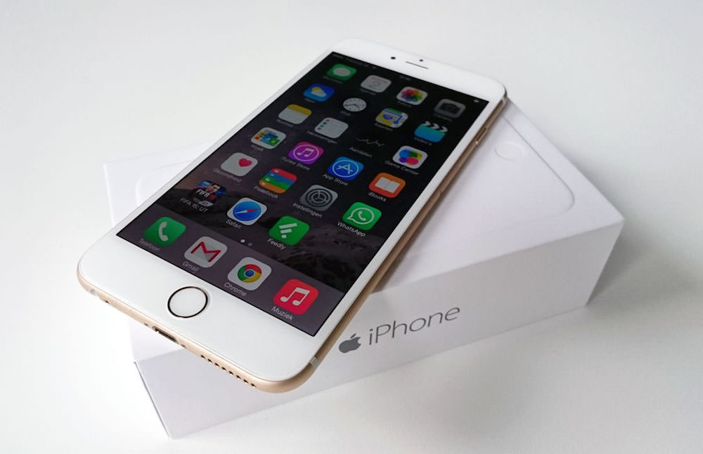 Apple Watch MacBook Air 12 Retina iPhone 6s Plus Russia Review 3 9