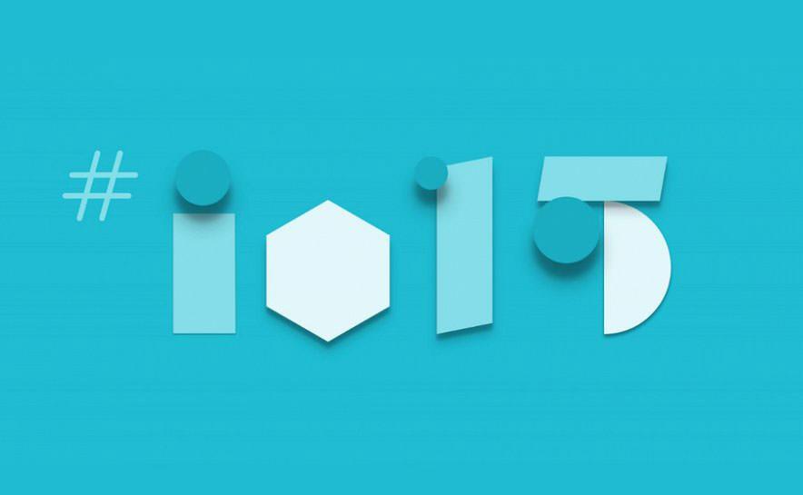 Google-IO-2015-3