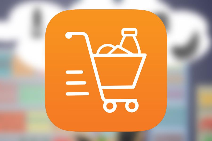 Shopsterhood — совершаем покупки в магазинах с удобством