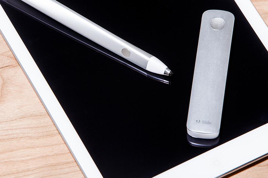 Стали известны достоверные подробности об iPad Pro