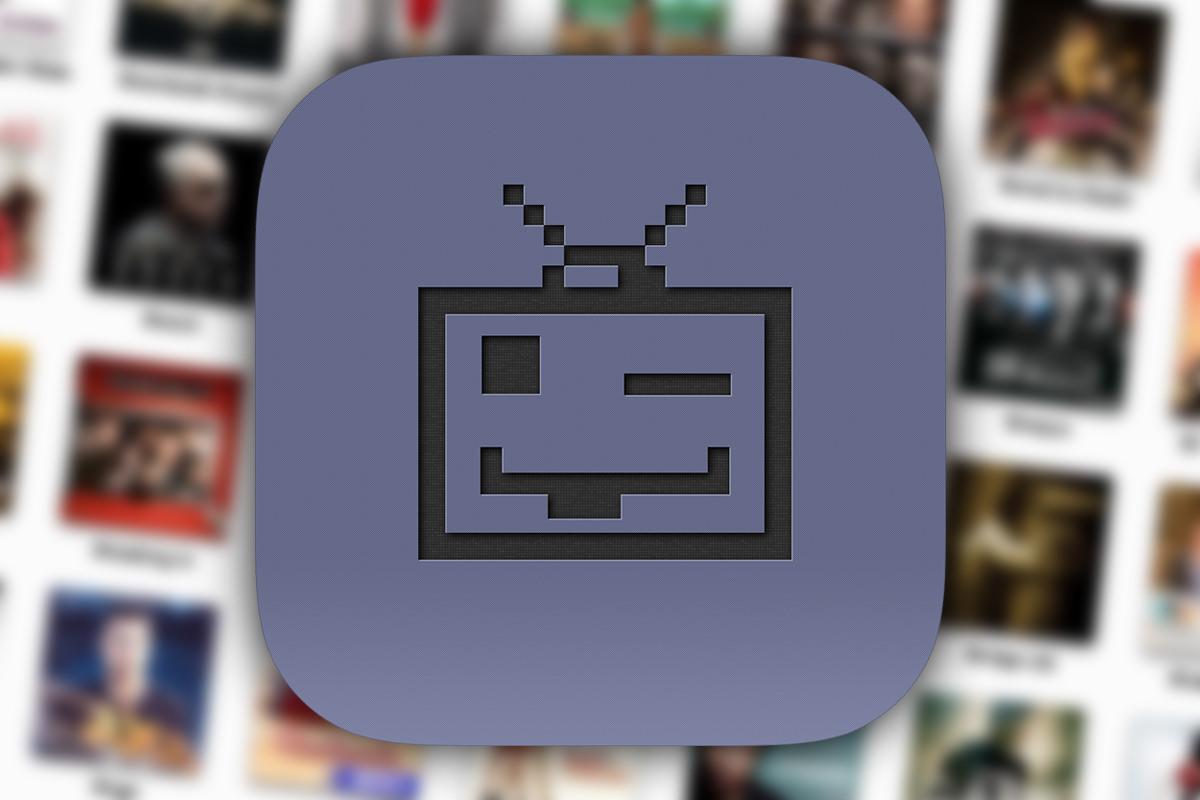 Soap4all — смотрим все иностранные сериалы на iPhone и iPad