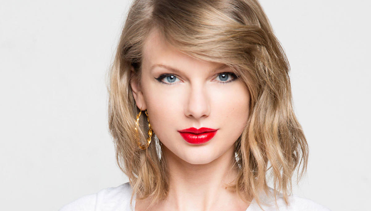 Apple Swift Music Russia 2