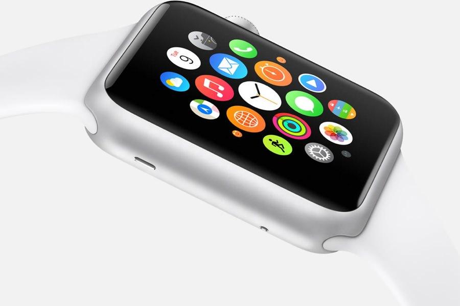 Часы Apple Watch 2 получат FaceTime камеру и модуль Wi-Fi