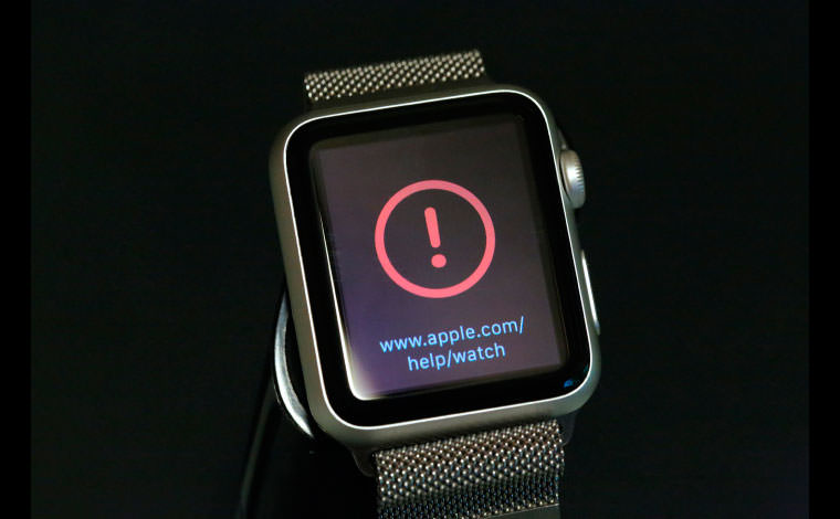 Apple Watch Russia 3