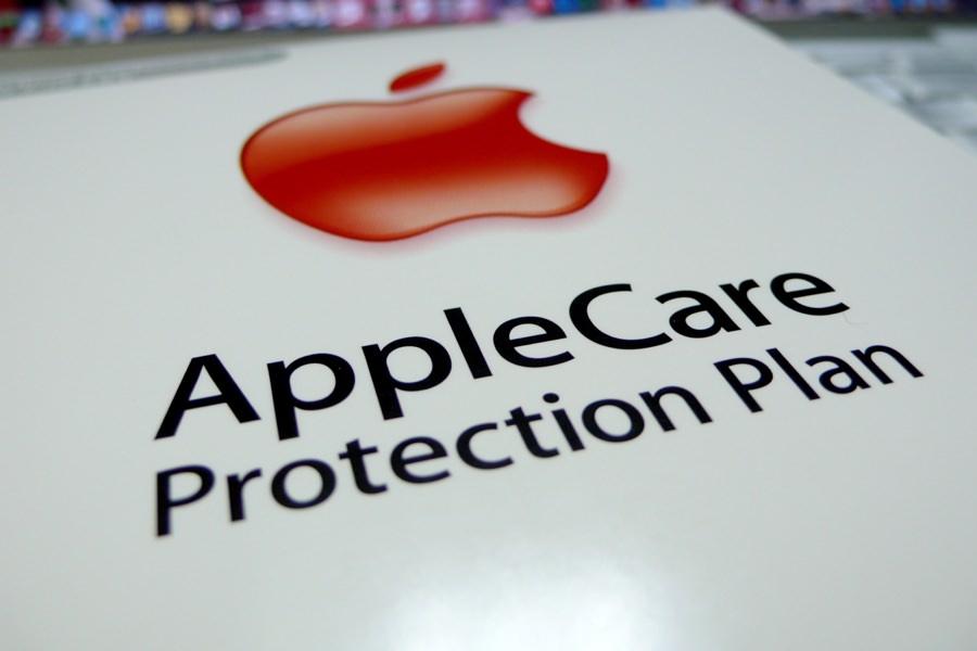 Обновленная AppleCare+ бесплатно меняет аккумуляторы при снижении ёмкости до 80%