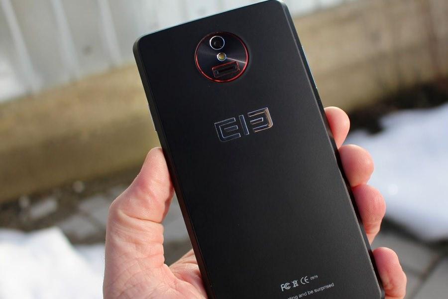 Первый в мире 10-ядерный смартфон на Android начнет продаваться осенью