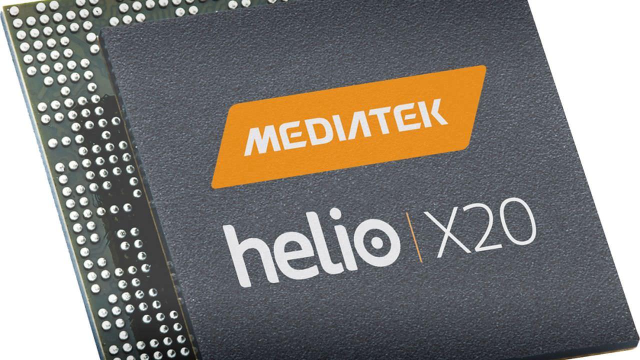 Elephone P9000. 2
