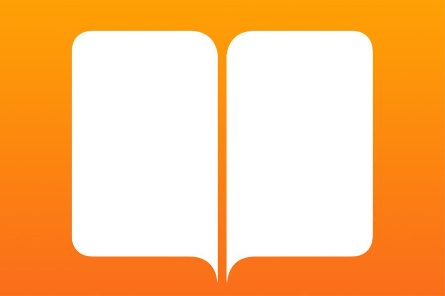 Как конвертировать книги из FB2 в EPUB для просмотра в iBooks