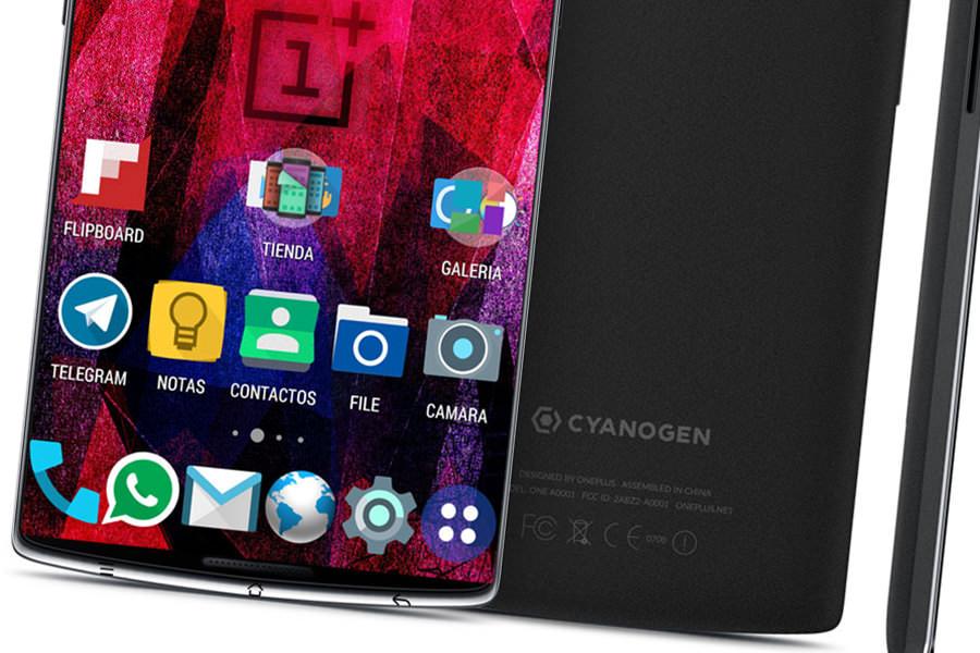 Презентация OnePlus 2 пройдет в режиме виртуальной реальности