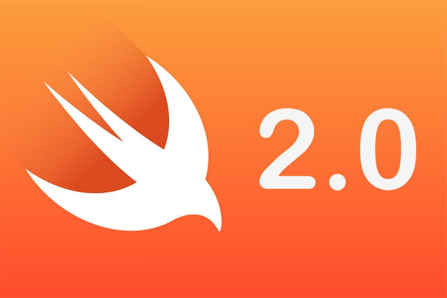 Какие инструменты для разработчиков Apple представила на WWDC 2015