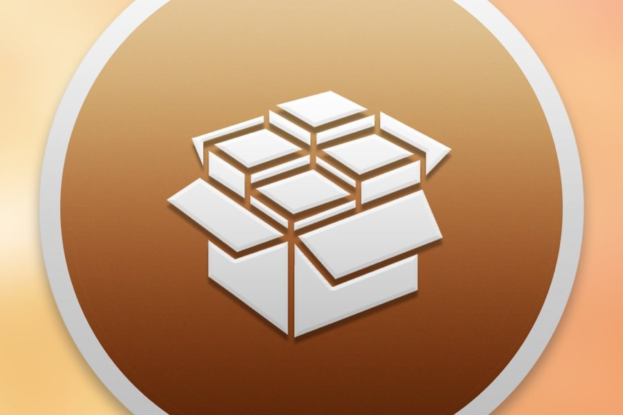 Утилита для джейлбрейка iOS 8.3 стала доступна для загрузки