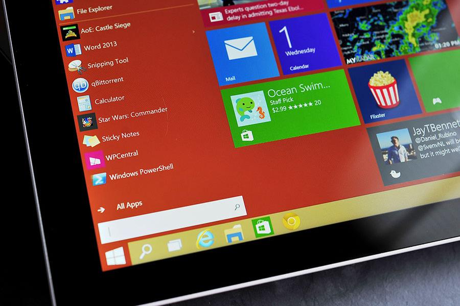 Как получить финальную легальную версию Windows 10 совершенно бесплатно