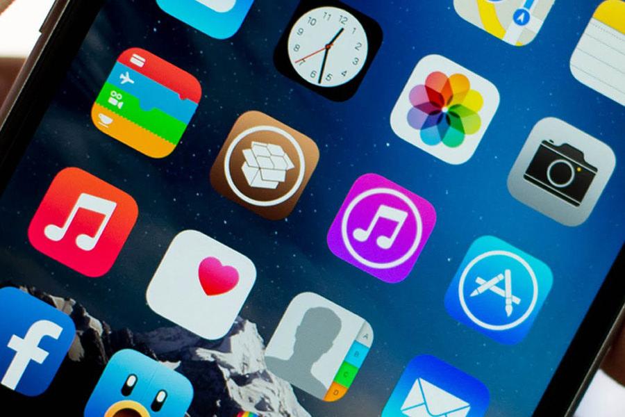 Хакеры приступили к поиску уязвимостей в бета-версии iOS 9 Beta 1