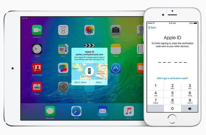 iOS9-passcode