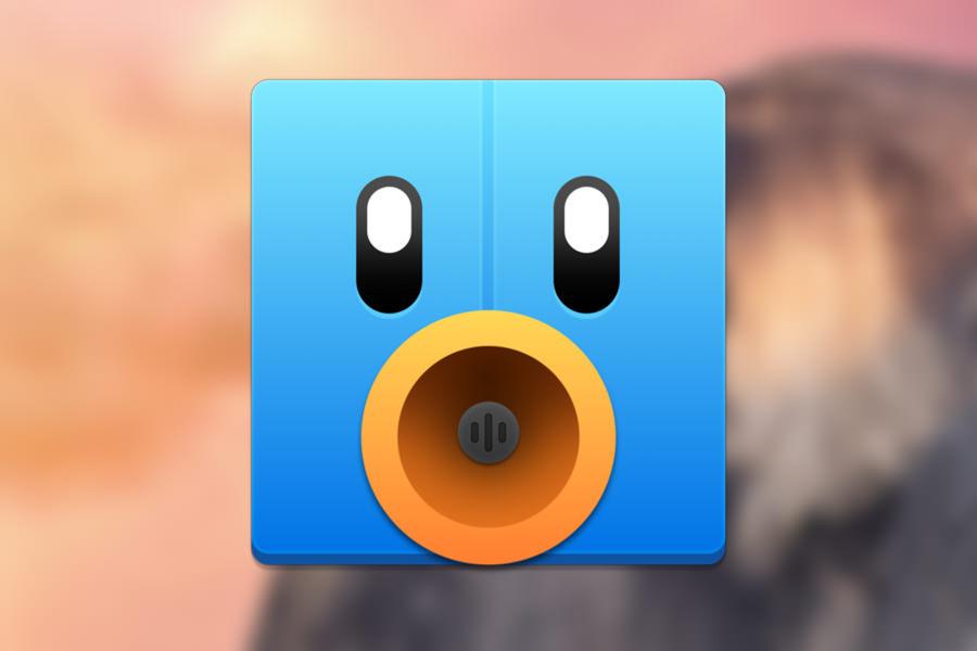 Состоялся релиз Tweetbot 2 для Mac с дизайном в стиле OS X Yosemite