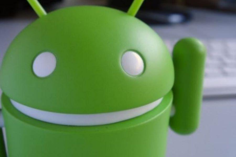 Хакеры научились получать доступ над Android через MMS