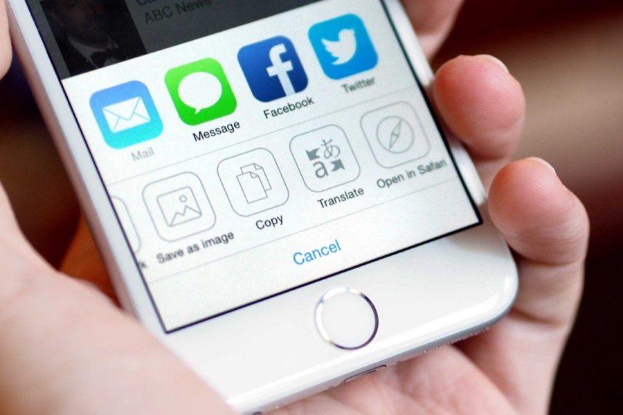 Apple работает над созданием собственного переводчика