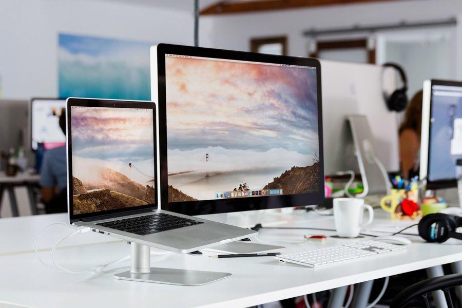 Как правильно настроить внешний монитор для работы с MacBook