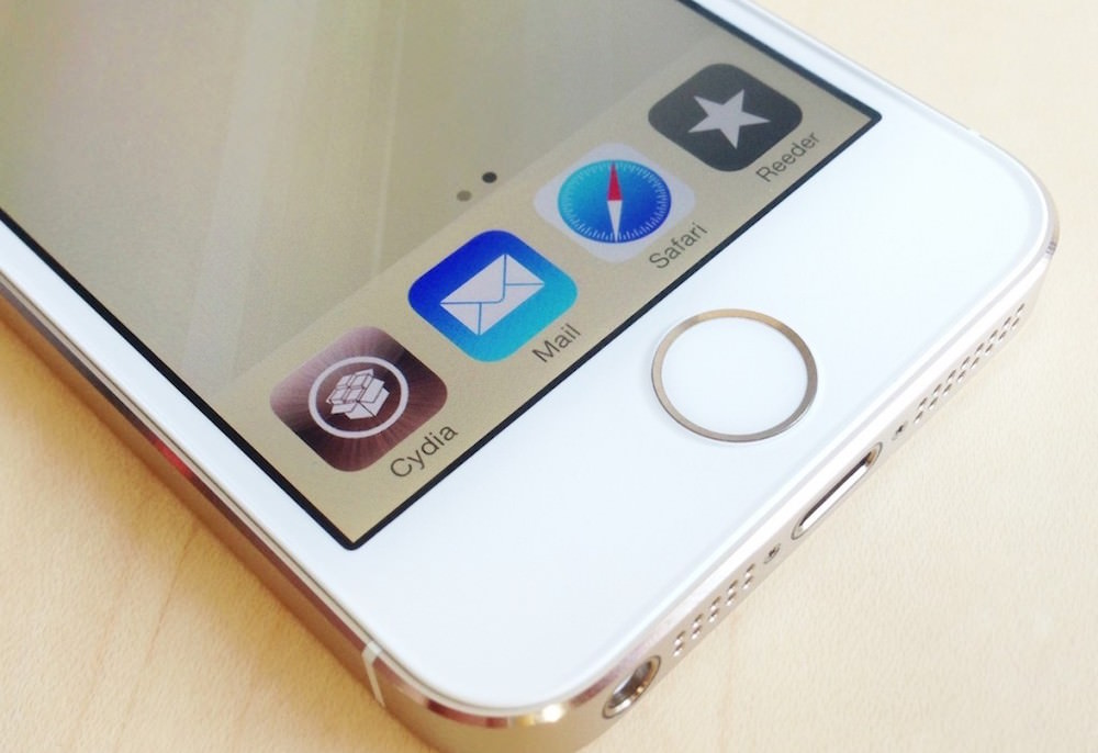 Cydia iOS 9 IOS 8 Jailbreak Tweak install 2