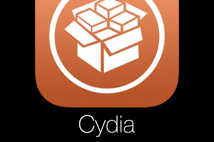 Cydia Impactor позволяет удалить джейлбрейк с iOS 8.3 и iOS 8.4 без использования компьютера