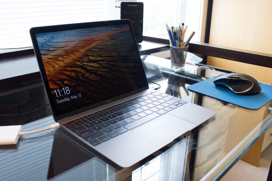 Оформившие предзаказ на Windows 10 уже начали получать установочные файлы