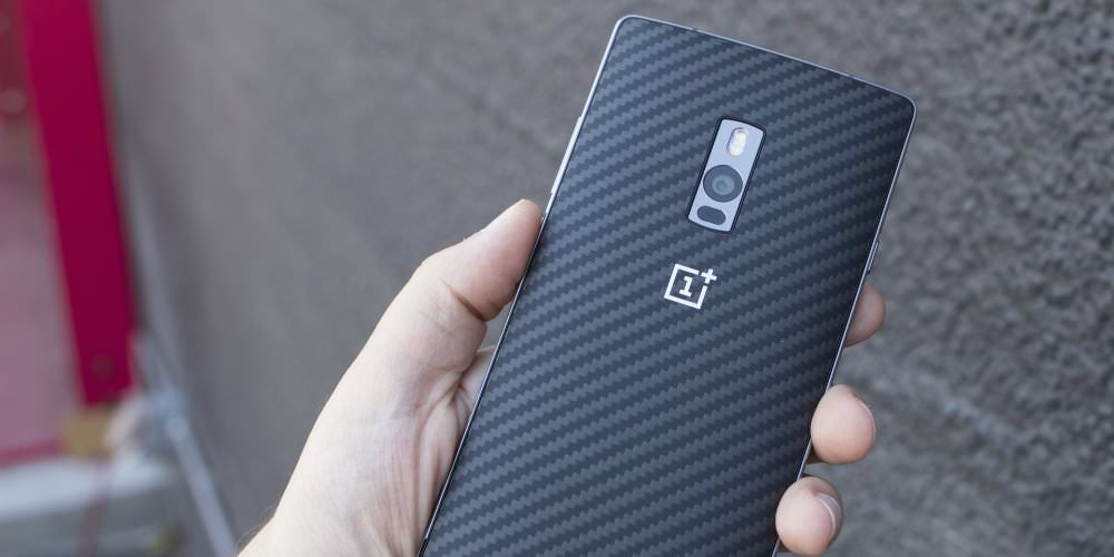OnePlus 2 russia 11
