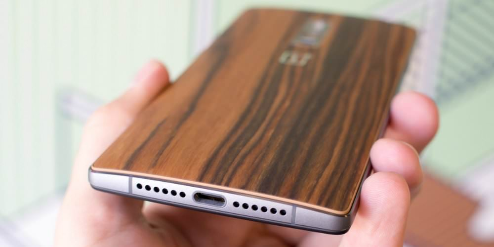 OnePlus 2 russia 13