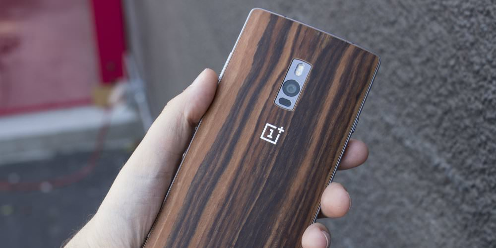OnePlus 2 russia 14