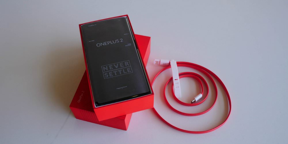 OnePlus 2 russia 6
