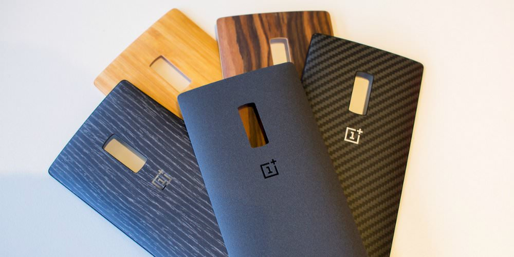 OnePlus 2 russia 8