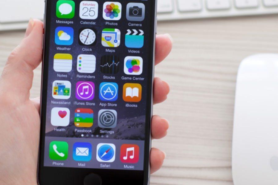 PP Team выпустила утилиту для джейлбрейка iOS 8.4 на Mac