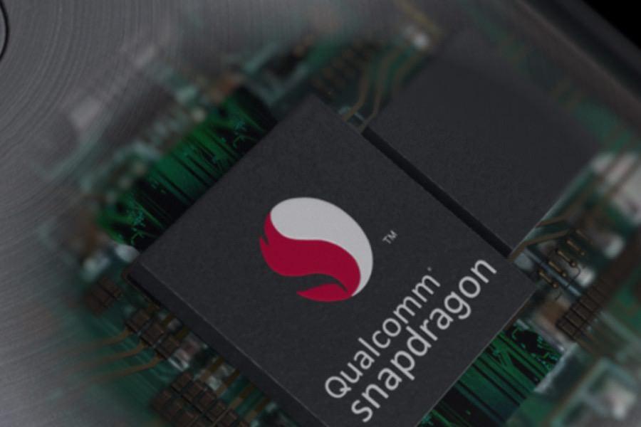 Процессор Qualcomm Snapdragon 820 подвержен перегреву