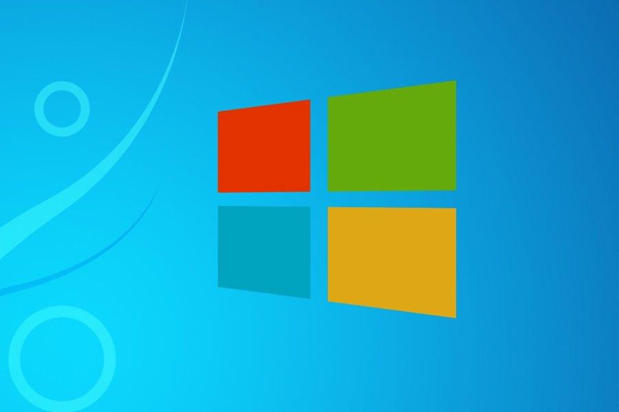 Microsoft выпустила финальную версию Windows 10