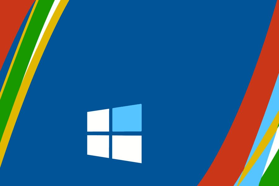 Microsoft вынудит пользователей Windows 10 Home постоянно обновляться