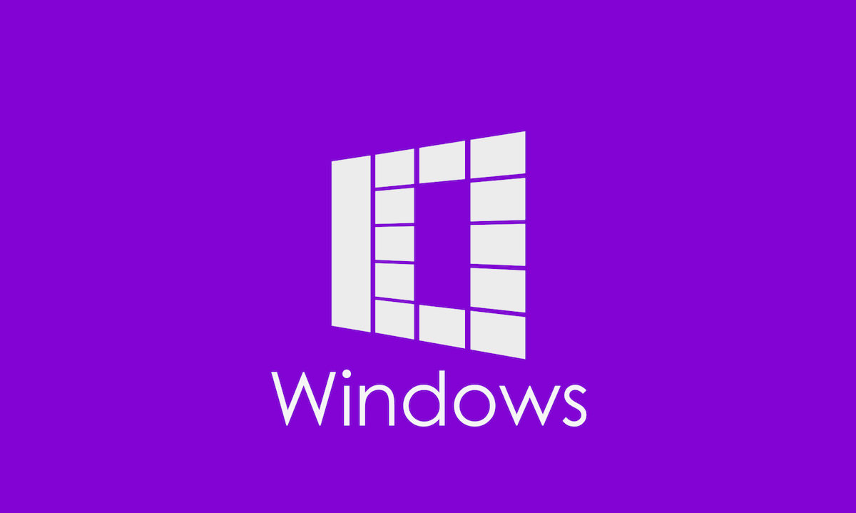 Windows 10 OS X Apple Microsoft Mac El Capitan
