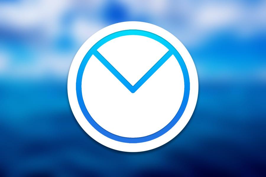 Почтовый клиент Airmail для iPhone на подходе