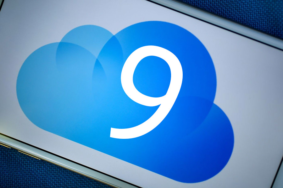 Блокировка активации iPhone и iPad на iOS 9 стала еще надежнее