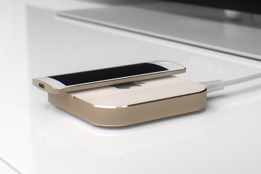 Первые подробности об Apple TV четвертого поколения