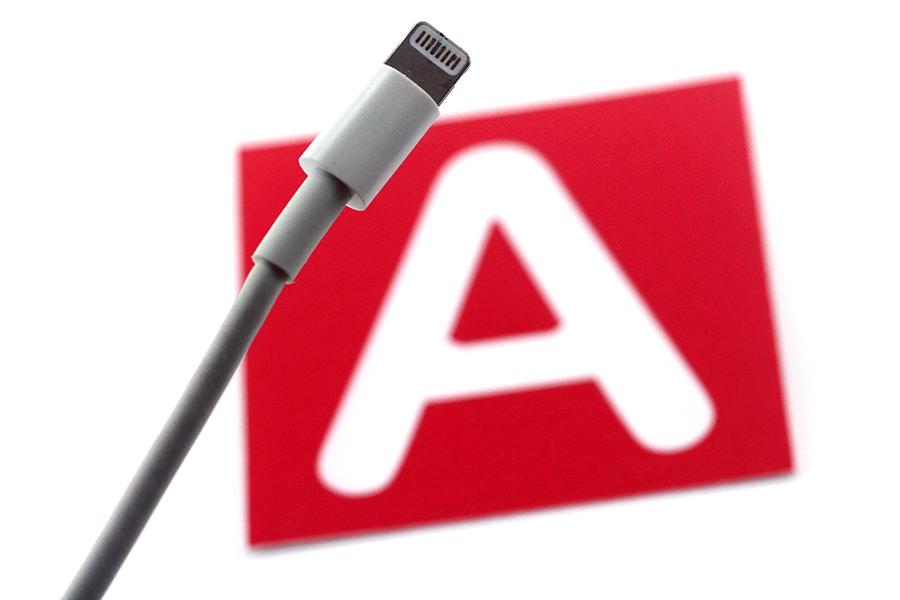 Почему не стоит покупать кабели Lightning от Apple — личный опыт