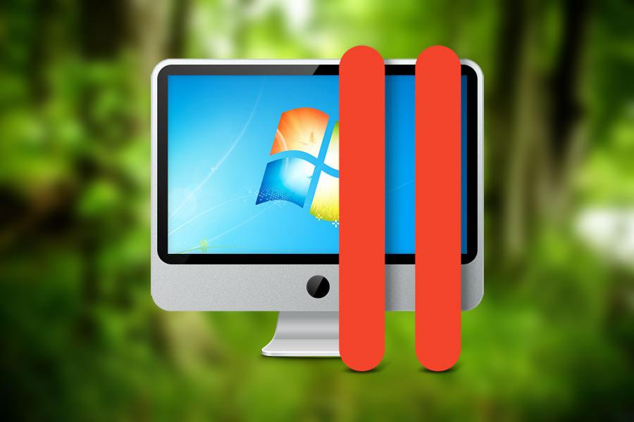 Parallels Desktop 11 увеличивает функционал Mac OS X до максимума