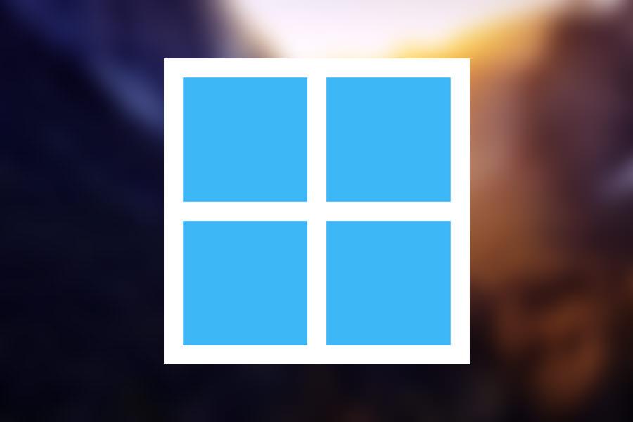 Склеиваем два скриншота экрана iPhone в одно изображение на OS X