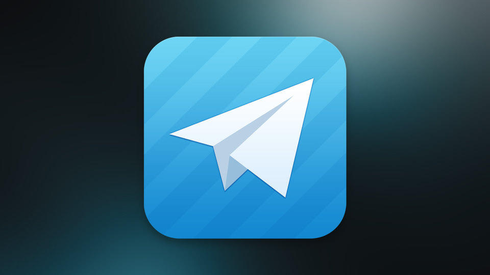 Telegram iOS russian localization 6