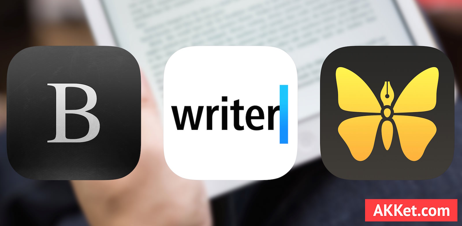 Ulysses iA Wrier Byword vs. Russian iOS iPhone iPad Mac OS X review 7 9