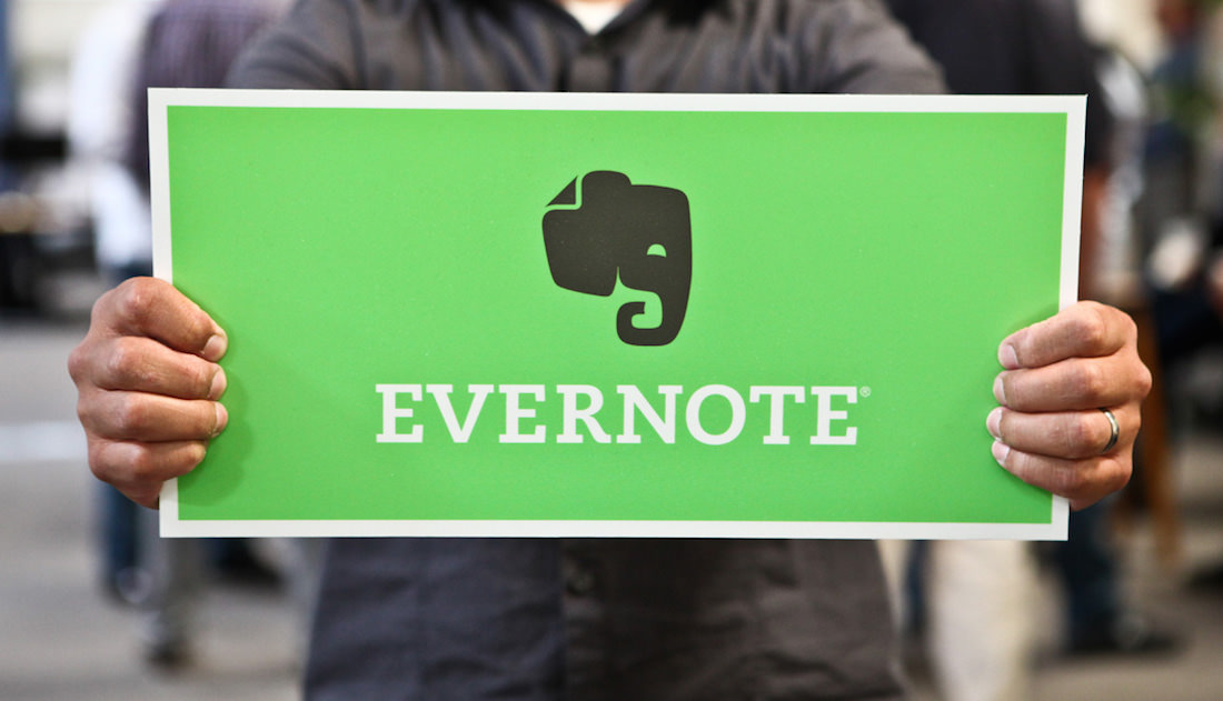 evernote wordpress convert html enex 2