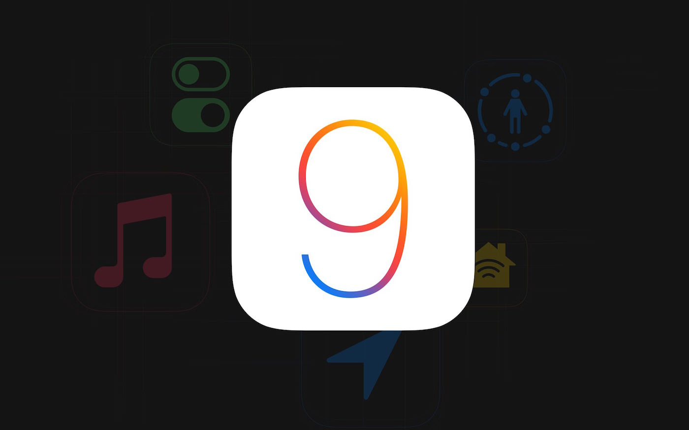 iOS 9 Wi-Fi Assist 2