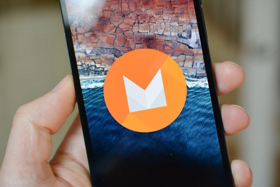Устройства линейки Nexus получат обновление до Android 6.0 пятого октября