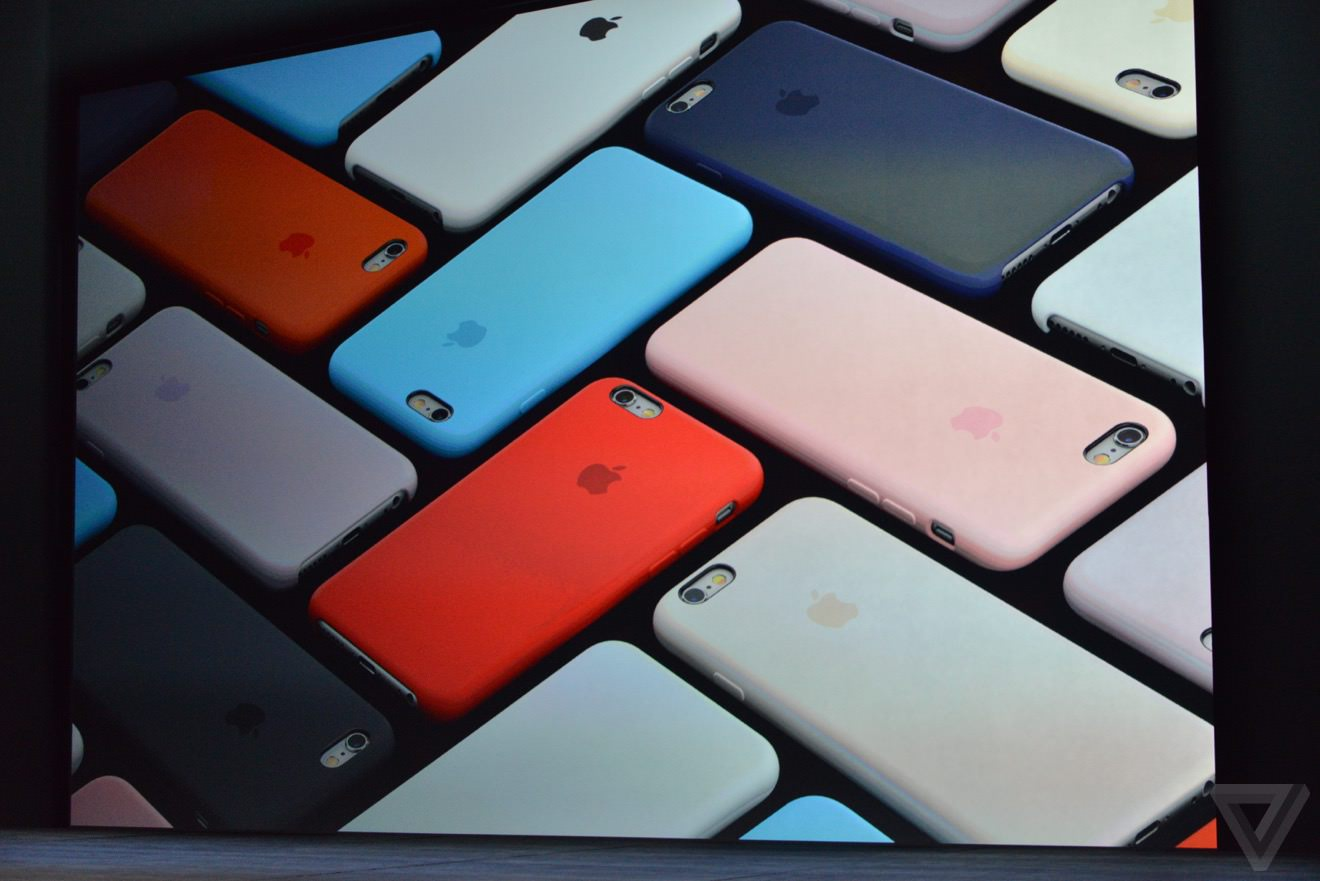 Apple Iphone 6s akket.com Russia android google play 4