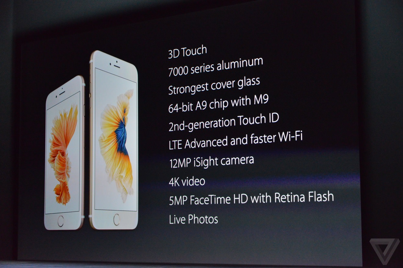 Apple Iphone 6s akket.com Russia android google play 98
