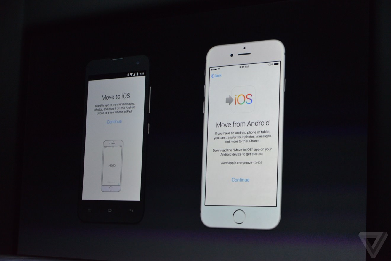 Apple Iphone 6s akket.com Russia android google play